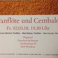 Panflöte_und_Cembalo.jpg