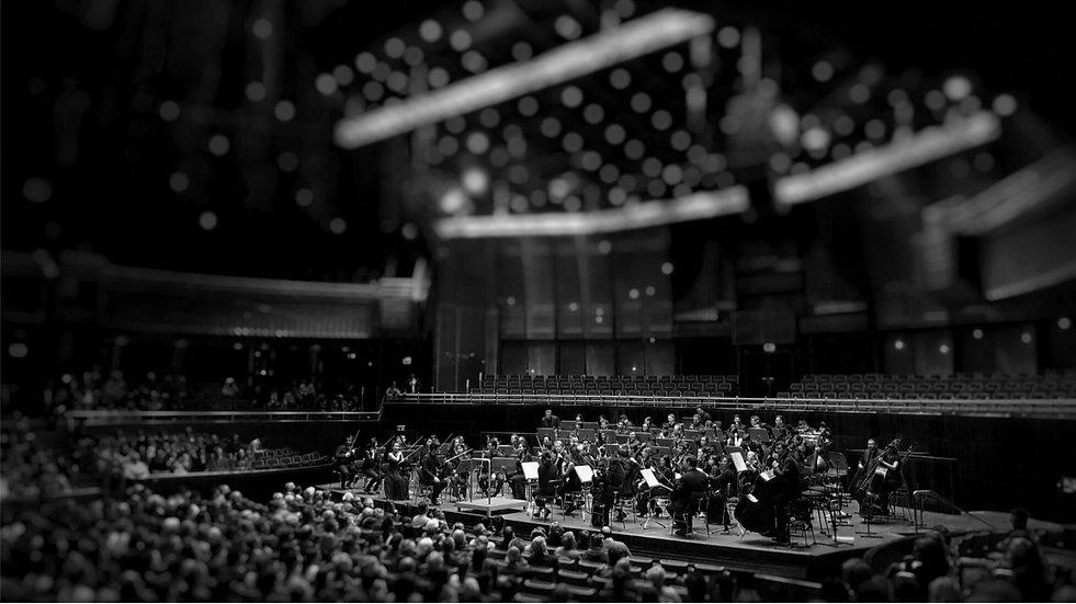 mit Orchester.jpg