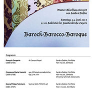 Barock-Barocco-Baroque-Kopie.jpg