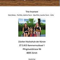 Flyer-Trio-incantare-Konzert.jpg