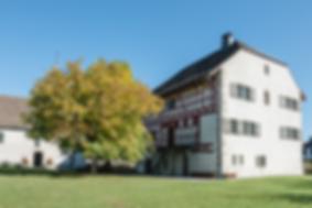 Ritterhaus Uerikon.png