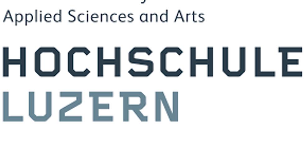 ABGESAGT! Nur interne Durchführung: Podium Panflötenklasse Hochschule Luzern-Musik