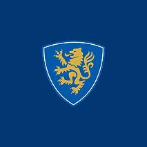 Pembroke logo.jpg