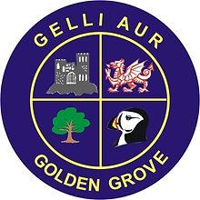 Grove logo.jpg