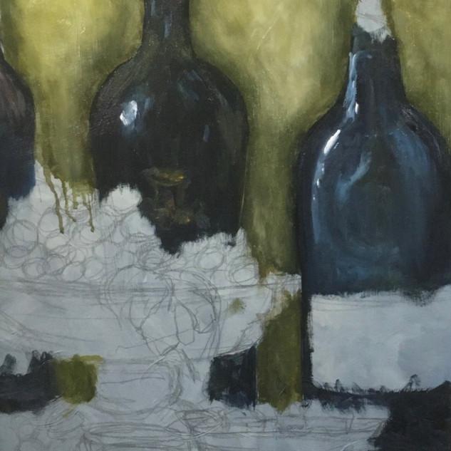 wine%20grapes%20in%20progress_edited.jpg