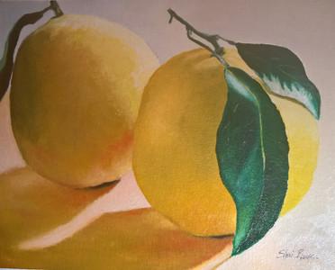 Lemons - NFS
