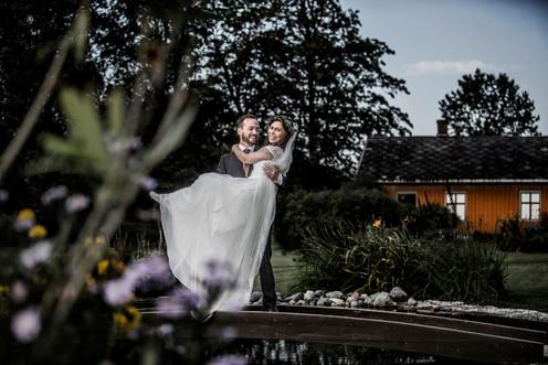 Bryllup_solveig_anders086.jpg