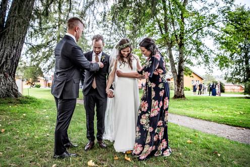 Bryllup_solveig_anders073.jpg