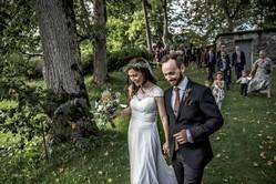 Bryllup_solveig_anders051.jpg