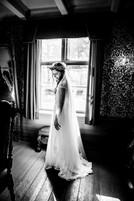 Bryllup_solveig_anders112.jpg