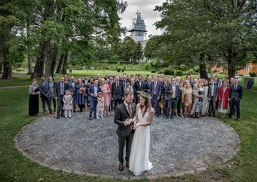 Bryllup_solveig_anders070.jpg