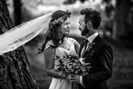 Bryllup_solveig_anders059.jpg