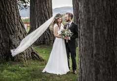 Bryllup_solveig_anders058.jpg