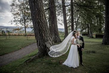 Bryllup_solveig_anders056.jpg