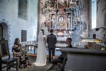 Bryllup_solveig_anders032.jpg