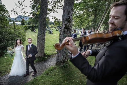 Bryllup_solveig_anders049.jpg