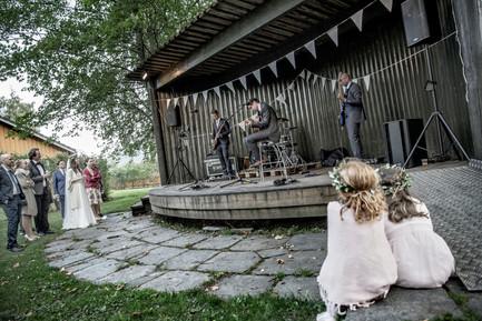 Bryllup_solveig_anders094.jpg