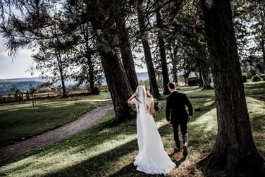 Bryllup_solveig_anders054.jpg