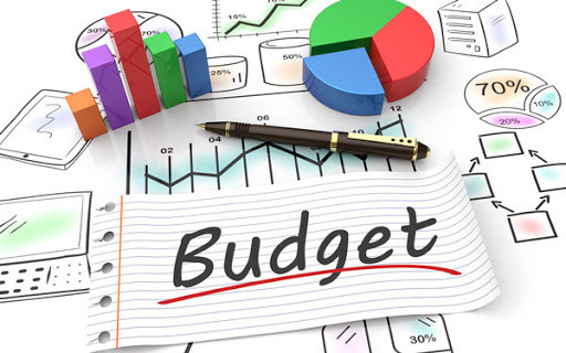 Are you looking to reduce your IT costs?