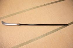 模造薙刀(貸出備品)