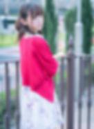 line_oa_chat_200306_132915.jpg