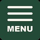 menu.png
