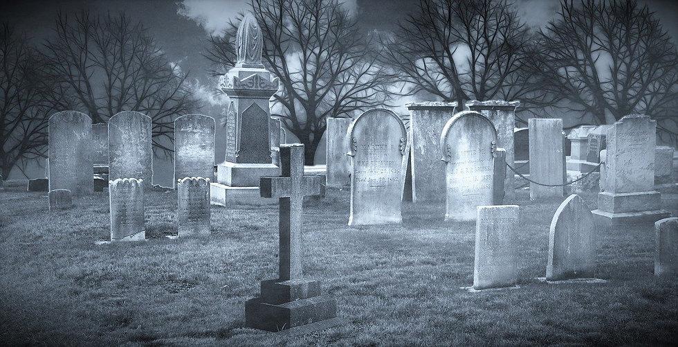 cemetery-989920_1280.jpg