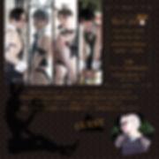 ikecafe_bar20200712_002.jpg