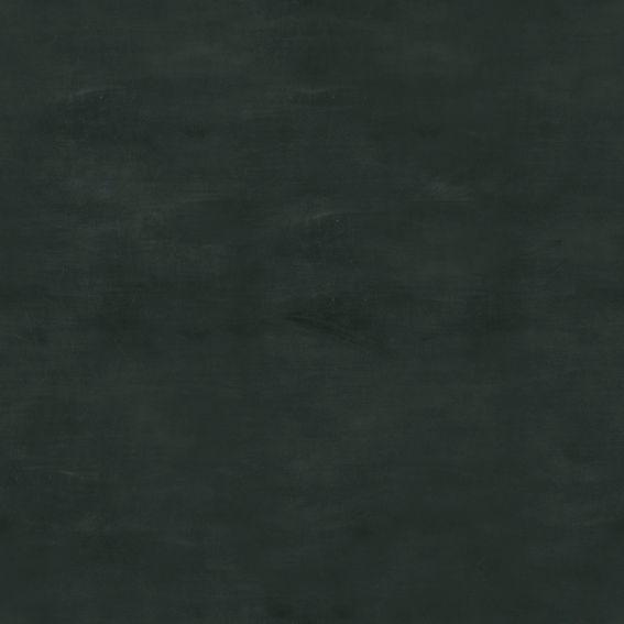 chalkboard-green-pattern-01.jpg