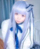 S__16285698.jpg