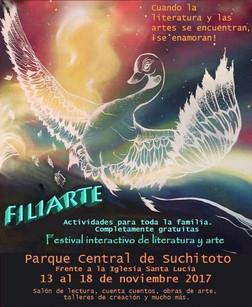 FILIARTE1.jpg