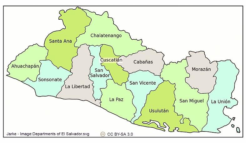 Carte_El_Salvador_modifié_modifié.jpg