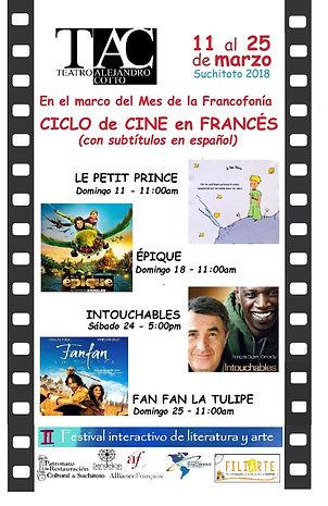 Afiche-CINE en FRANCES.jpg