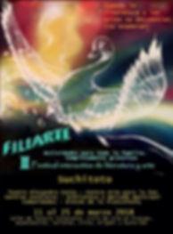 FILIARTE -marzo2018-2.jpg