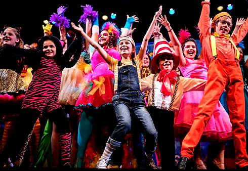 15-Fun-Drama-Games-For-Kids-Theater-Acti