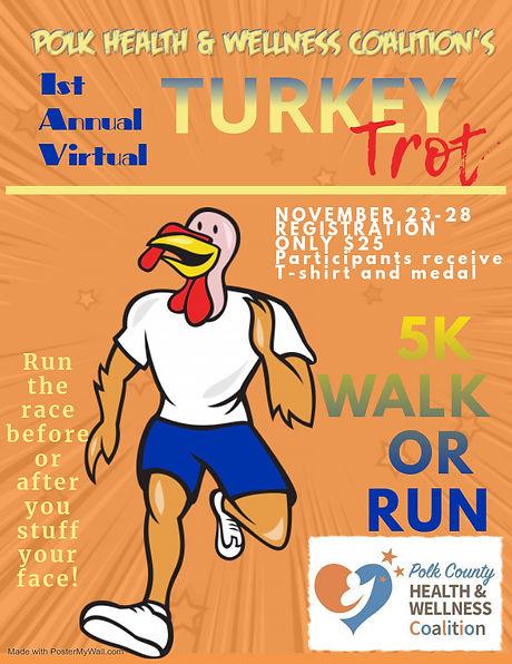 Turkey Trot 2020 Flyer.jpg