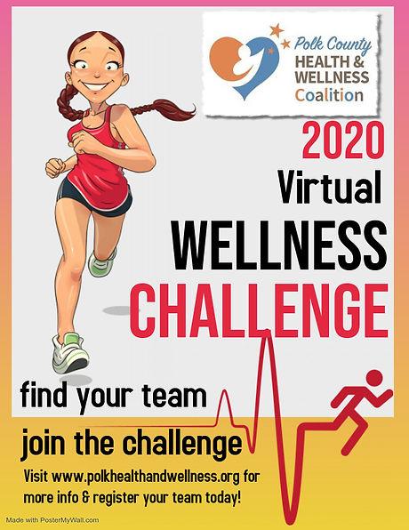 Wellness Challenge 2020 Flyer.jpg