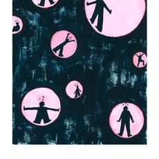 Confinamento: somos todos cometas