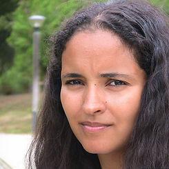 Luisa_Semedo.jpg