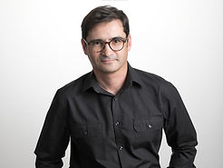 António Ladeira.jpg