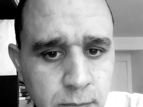 Sérgio Tavares