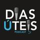 Logo-dias-Uteis-1800.png