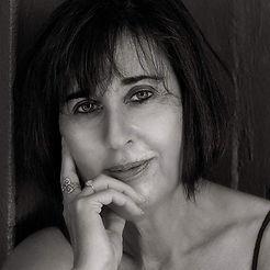 Ana Cristina Silva copy.jpg