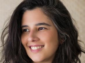 Marcela Dantés