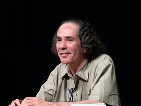 Zetho Cunha Gonçalves