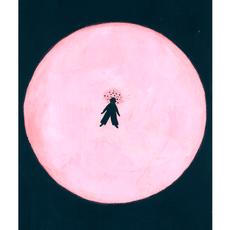 Confinamento: o meu cometa