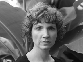 Natália Timerman