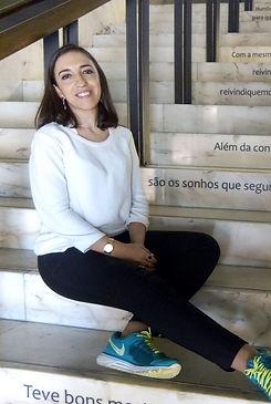 saranogueira_edited.jpg