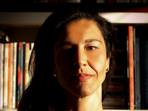 Juliana Monteiro Carrascoza