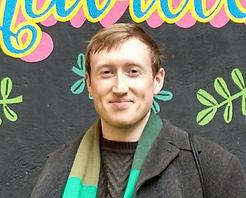 Translator Andrew McDougall2.jpg